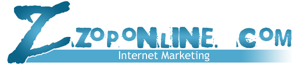 Zop Online Internet Marketing